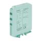 interfaccia AD per PLC 2 canali DAT 6012