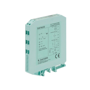 Trasmettitore da Dip-Switch o PC