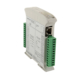 modbus server 8 ingressi 4 uscite DAT 8130