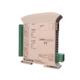 modbus server 4 canali ingresso DAT 8015