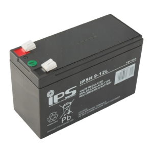IPS Battery